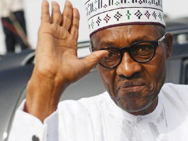Why Buhari must go: A sad tale of a docile or seemingly guileless president